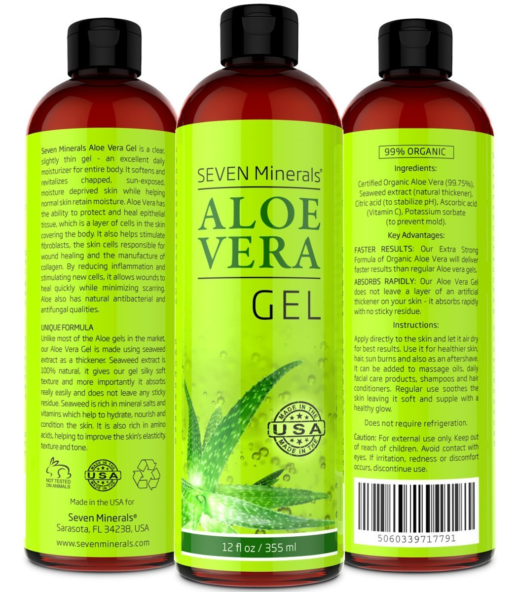 Hair-Wax-Aloe-Vera-Gel