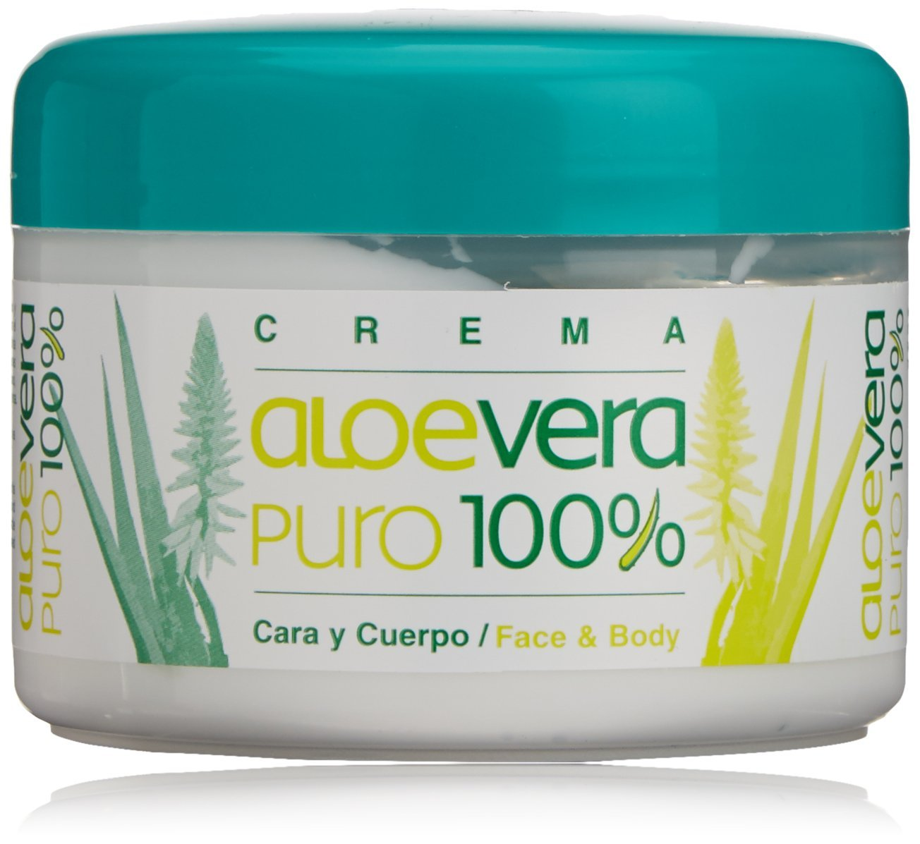 Hair-Wax-Aloe-creme