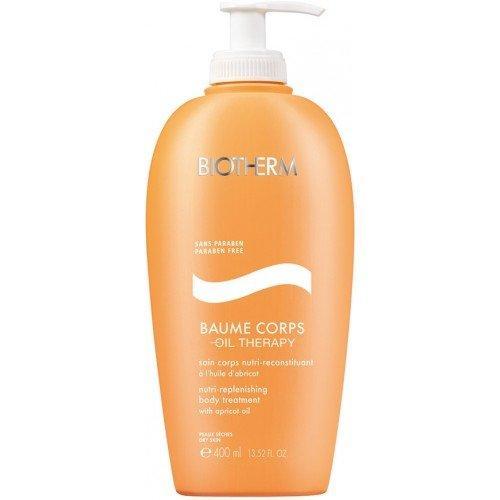 Hair-Wax-Biotherm