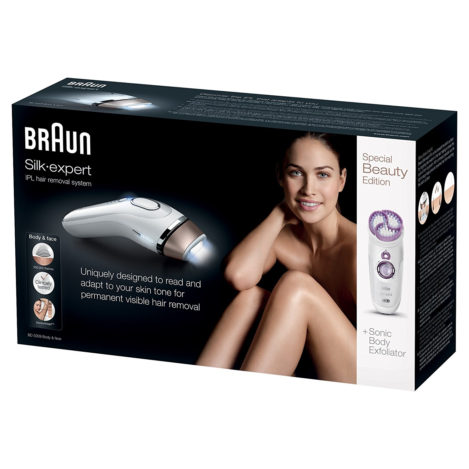 Hair-Wax-Braun-Silk-Expert2