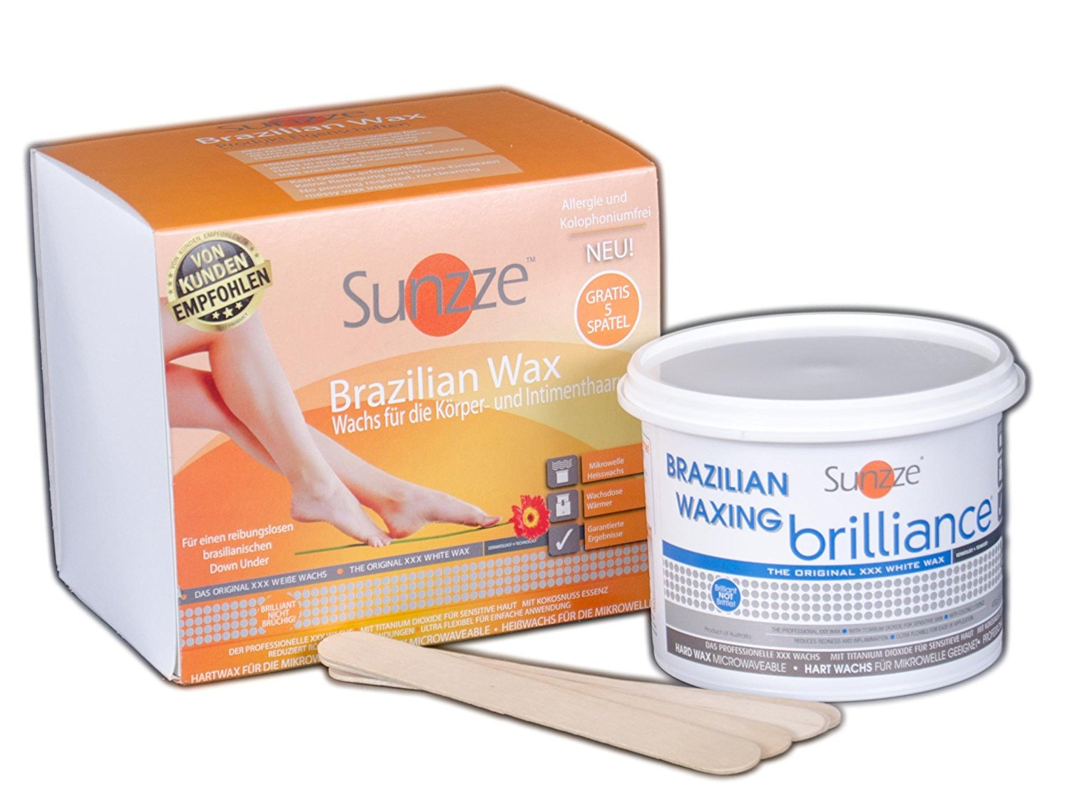 Hair-Wax-Brazilian-Wax-Set