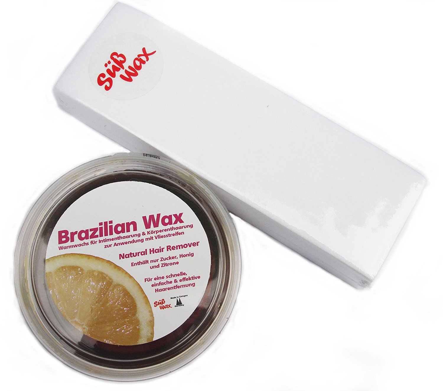 Hair-Wax-Brazilian-Wax