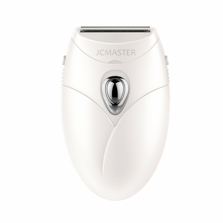 Hair-Wax-JCMaster
