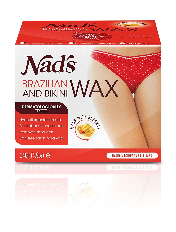 brazilian-bikini-wax
