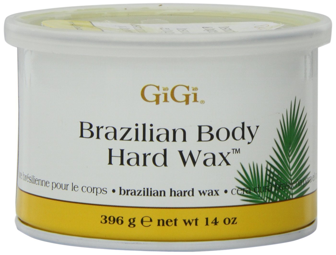 gigi-brazilian-wax