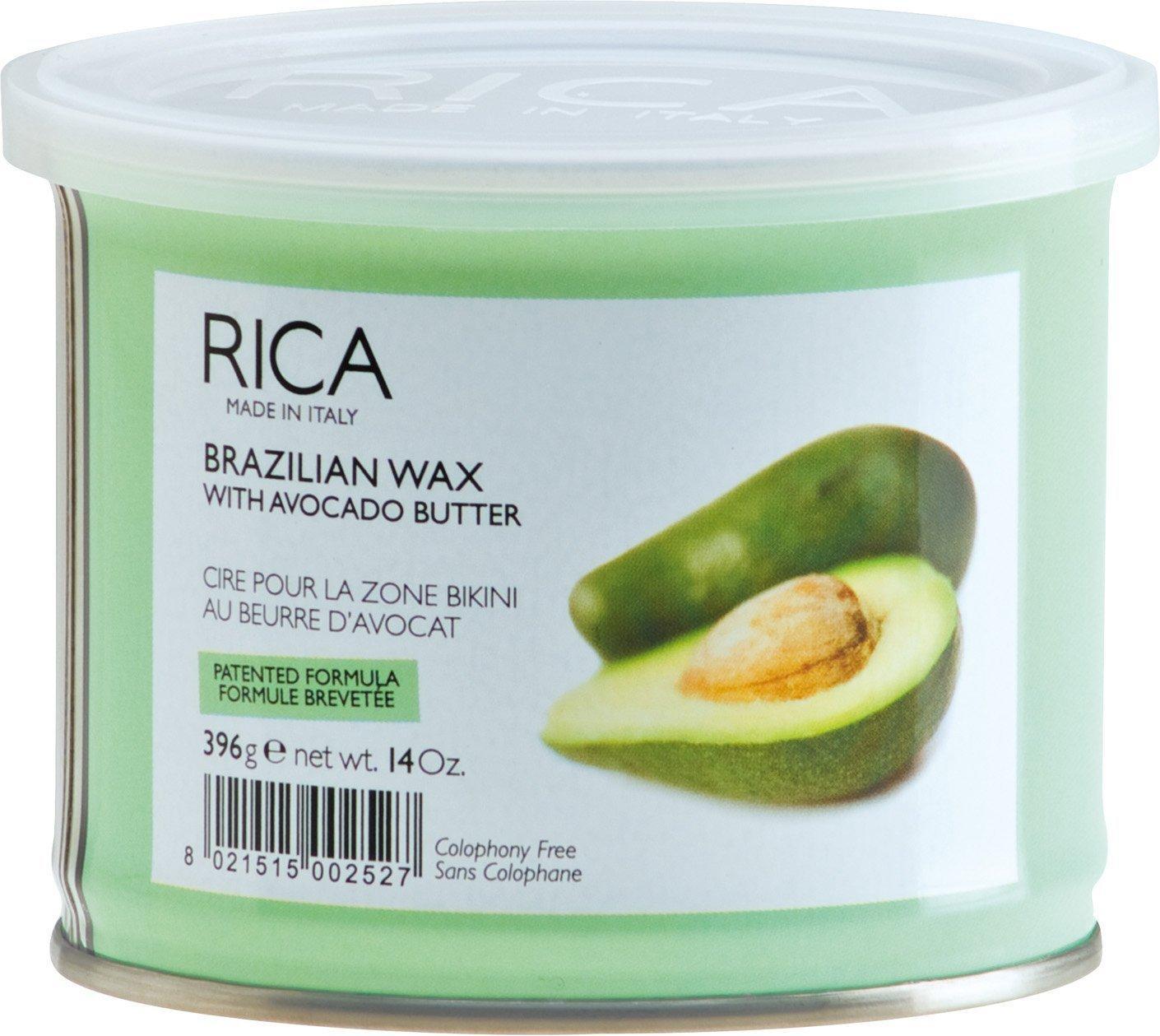 rica-brazilian-wax